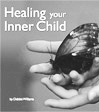 Healing hypnosis for inner child