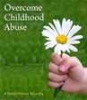 Birmingham hypnotherapy NLP to overcome childhood abuse