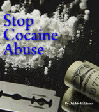 stop cocaine abuse self help hypnosis recording