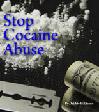 Stop Snorting Coke Birmingham NLP Practitioner hypnotherapist