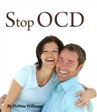 coke come down stop OCD thoughts Birmingham hypnotherapist