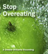 Stop overeating with NLP and Birmingham hypnosis