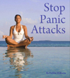 Panic attacks Birmingham help