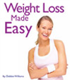 Birmingham hypnotherapist for Weight Loss UK