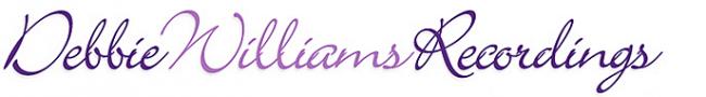 self hypnosis recordings by Birmingham hypnotherapist