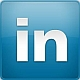 Follow Debbie Williams on LinkedIn